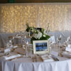 Bethlehem Floral Studio hire Fairy Lights